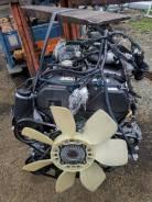 ДВС 5VZ-FE Toyota Hilux Surf, VZN185
