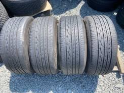 Bridgestone Regno GR-XT. летние, 2014 год, б/у, износ 10%