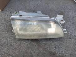 Фара правая Toyota Corolla AE100 12-356