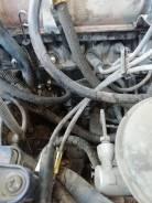 Двигатель 2123 в сборе без навесного