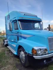 Freightliner Century. Продаеться седельный тягач, 12 000куб. см., 20 000кг., 6x4