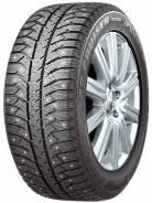 Bridgestone Ice Cruiser 7000S, 205/50 R17 93T