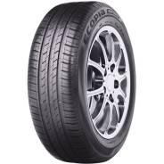 Bridgestone Ecopia EP150, 165/65 R14 79S