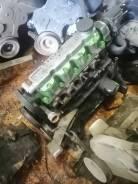 Двигатель daewoo nexia 8 кл