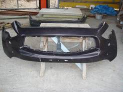 Передний бампер Infiniti FX 08- 620221CA0H