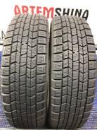 Dunlop DSX-2, 165/55 R15
