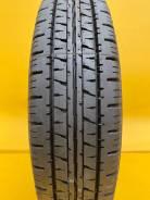 Dunlop Enasave VAN01, LT 145/80 R12 80/78N
