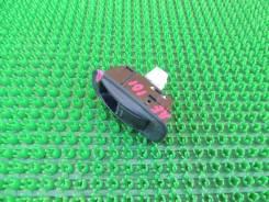 Кнопка стеклоподъемника Toyota Sprinter Marino AE101, 4AFE 8481012080