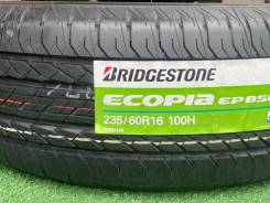 Bridgestone Ecopia EP850, 235/60 R16 100H