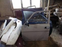 ГАЗ 3110 дверь передняя левая