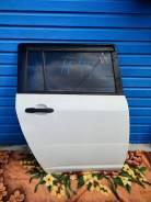 Дверь Toyota Probox, Succeed