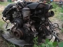 Двигатель BMW m52b25tu 256s4