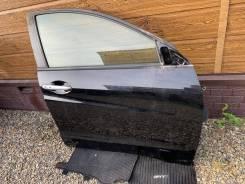 Дверь передняя правая Honda Vezel RU3