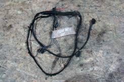Проводка (коса) VW Passat [B6] 2005-2010 [3C9971147R] 3C9971147R