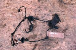 Проводка (коса) двери задней левой VW Passat [B6] 2005-2010 [3C4971693GC] 3C4971693GC