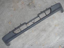 Передний бампер Toyota Corolla AE110 95-00 TY04080