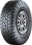 General Tire Grabber X3, 255/55 R19 111Q
