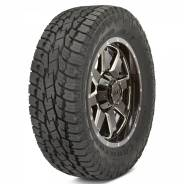 Toyo Open Country A/T+, 265/70 R15 112T