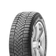 Pirelli Ice Zero FR, 235/65 R18 110T