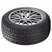 Tigar SUV Winter, 265/60 R18 114H