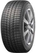 Michelin X-Ice 3, 165/70 R14 85T