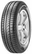 Pirelli Cinturato P1, 205/60 R15 91H