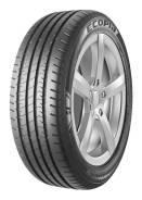 Bridgestone Ecopia EP300, 195/55 R15