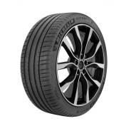 Michelin Pilot Sport 4 SUV, 225/65 R17