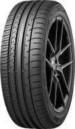 Dunlop SP Sport Maxx 050+ SUV, 255/55 R19 111W