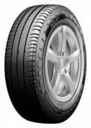 Michelin Agilis 3, 225/70 R15 112/110S