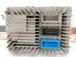 Блок управления двигателем Chevrolet Equinox 2009-2017 [1264285612642665] 1264285612642665