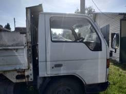 Mazda Titan. Продам грузовик , 4 121куб. см., 3 495кг., 4x2