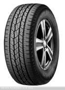 Nexen Roadian HTX RH5, 275/65 R17