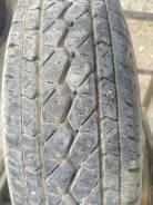 Bridgestone R600, LT 155/80 R13