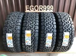 BFGoodrich All-Terrain T/A KO2, 275/60 R20