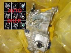 МКПП Geely Emgrand X7 3086030180 S170BI 2013-