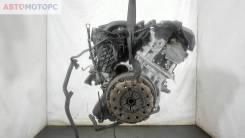 Двигатель BMW 3 E46 1998-2005, 1.8 л, бензин (N46 B18A)