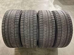 Pirelli Ice Asimmetrico, RFT 225/50 R17