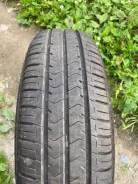 Bridgestone Ecopia NH100 C, C 165/65 R14