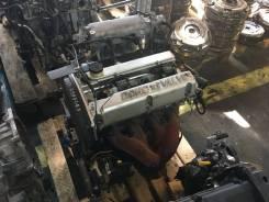 Двигатель Hyundai / Kia G4JP для Sonata (EF) 2.0л 136лс