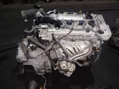 Двигатель Toyota 2ZR-FAE Toyota Wish ZGE20W