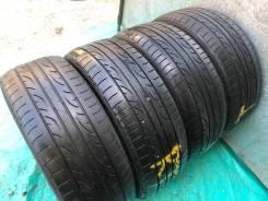 Dunlop SP Sport LM704, 215/45 R18 =Made in Japan=