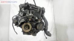 Двигатель Jaguar X-type, 2007, 2.2 л, дизель (QJBA BG)