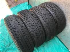 Bridgestone Blizzak Revo GZ, 175/60 R16 =Made in Japan=