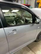 Дверь передняя правая Nissan Dayz B21W в Хабаровске