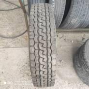 Bridgestone Ecopia M812. летние, новый