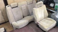Комплект сидений Toyota Aristo jzs147