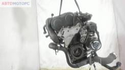 Двигатель Skoda Octavia (A5) 2004-2008, 2 л, дизель (BKD)