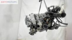 Двигатель Toyota Previa (Estima) 1990-2000, 2.4 л, бензин (2Tzfze)