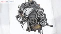Двигатель Volkswagen Golf 7 2012-2017, 1.6 л, дизель (CRKB)